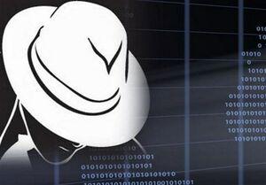 کشف آسیبپذیریهای گسترده در سامانههای اطلاعاتی شرکت مخابرات