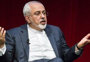 واکنش ظریف به تهدید جدید نتانیاهو