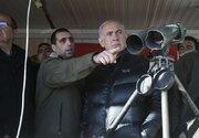 تخلیه پایگاههای ساحلی در سرزمینهای اشغالی/ آیا اسرائیل خود را برای جنگ آماده میکند؟