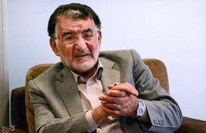 توافق جدید برای بازگشت ۳ میلیارد دلار از عراق