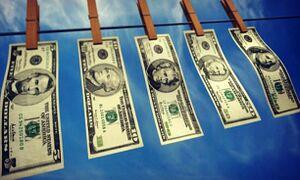 فرآیند بررسی لایحه «اصلاح قانون مبارزه با پولشویی»