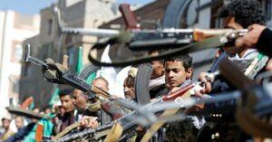 ائتلافی که با مقاومت نیروهای یمنی به بن بست رسید؛وقتی که عربستان در برابر فقیرترین کشور عربی راه به جایی نَبُرد
