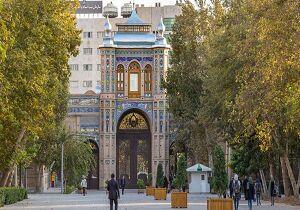 حناچی این هفته وارد مذاکره با وزارت خارجه میشود