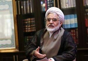 عبدالله نوری