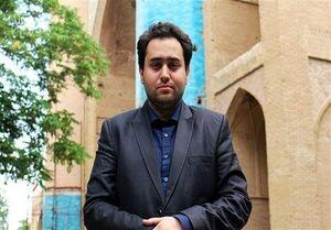 داماد رئیسجمهور: نزدیکان روحانی فقط به فکر قدرت هستند