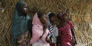 جنایت تازه «بوکوحرام» در نیجریه