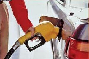 فیلم/ وضعیت پمپ بنزینهای عربستان سعودی