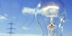 موافقت دولت برای افزایش تعرفه برق پرمصرفها