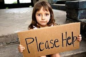 فیلم/ ۵میلیون ایتالیایی در فقر مطلق!