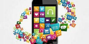 نگاهی به چالشهای سازمانهای رسانهای در فضای مجازی