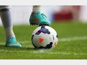 عاقبت رابطه نامشروع با فوتبالیست جوان