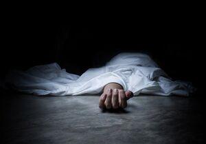 مرگ مشکوک دختری در مجتمعهای غرب تهران