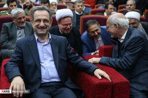 علت انتشار بوی نامطبوع در تهران از زبان استاندار