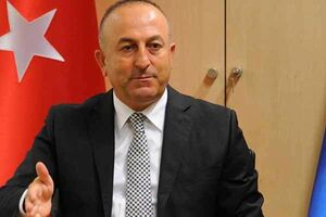 چاوشاوغلو: ترکیه انتظار تحریمشدن از سوی اروپا را ندارد