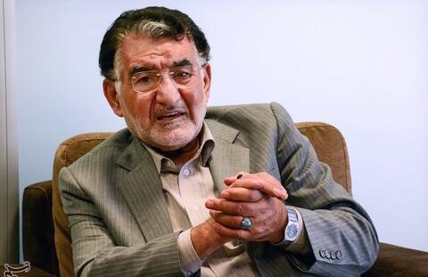 مذاکره بانک مرکزی ایران و عراق برای مبادله ریال و دینار