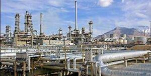 اختلاف نظر زنگنه و کارشناسان درباره صادرات فرآورده به جای نفت