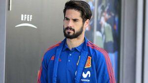 گواردیولا دنبال شکار هافبک رئال مادرید