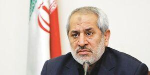 پاسخ دادستان تهران به مدعیان برپایی رفراندوم حجاب