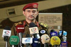 یمن از مرحله دفاعی وارد مرحله تهاجمی شد