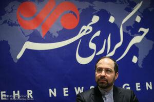 لایحه قانون انتخابات بازنگری شد
