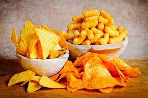 جزئیات استفاده از غذای دام در تغذیه کودکان