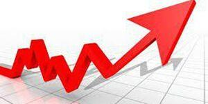 تایید گرانی ۷۳.۳ درصدی توسط مرکز آمار