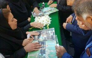 بخش اعظم زاهدان هنوز گاز ندارد؛ «علی برکت الله» / بخاری نفتی که عامل مرگ سه دانش آموز شد + تصاویر