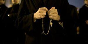 ۷۰۰ کشیش آمریکایی به آزار جنسی کودکان متهم شدند
