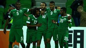 فهرست نهایی عربستان برای جام ملتهای آسیا 2019