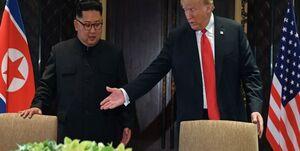 شرط کره شمالی برای خلع سلاح اتمی