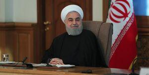 اقدام آمریکا علیه ایران تروریستی است/ ادامه همکاری ایران و ترکیه در موضوع سوریه