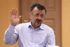 موضع وزارت درمورد تمدید قرارداد شفر و برانکو