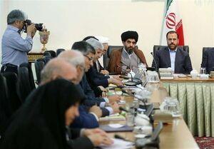 وعدههای دولت به ۱۸ نماینده مستعفی اصفهان چه بود؟