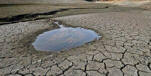 کمبود آب بهانه برخی از مدیران برای پایان کشاورزی در ایران