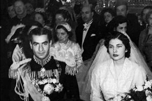 خاندان پهلوی، چهقدر سرمایه از ایران خارج کردند؟