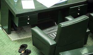 پرونده «افزایش مستاجران بهارستان» در مجلس