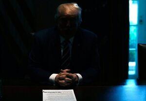 گزارش تسنیم| نگرانی متحدان آمریکا از عاقبت تصمیم ترامپ برای خروج از سوریه