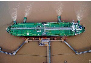 ۵ راهکار تامین مالی پروژههای نفت و گاز