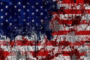 فیلم/ گوشههایی از جنایات آمریکا در تاریخ