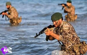 جنگ در سوریه چگونه رزمایش سپاه را متحول کرد؟