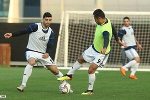 رکورد جالب لیگ ستارگان قطر در جام ملتهای آسیا +عکس
