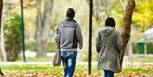 میانگین سن ازدواج عروس و دامادهای ایرانی
