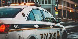 هجوم خودرو به داخل جمعیت در اوهایو ۶ مجروح برجا گذاشت
