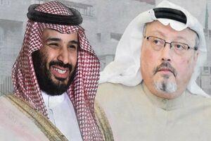 طرح تنبیه عربستان به سنای آمریکا رفت