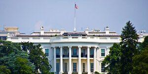 تعطیلی دولت فدرال آمریکا ادامه دارد
