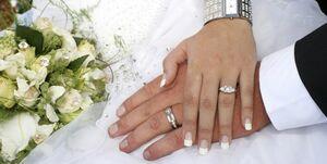 مصائب دریافت وام اندک ازدواج برای جوانها