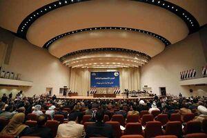 نمایندگان پارلمان عراق به وزیر پیشنهادی دفاع رای ندادند