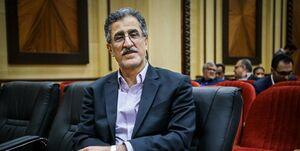 هشدار رئیس اتاق بازرگانی به روند نجومی خروج سرمایه از کشور