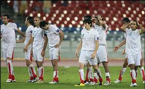 روزشماری AFC در آستانه جام ملتهای آسیا +عکس