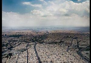 فیلم/ حکایت ۳۳هزار ساختمان ناایمن پایتخت